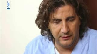 Ktir Salbeh Show - 3/10/2015 - Episode 2 - معتزّ بحاجة ل... Video
