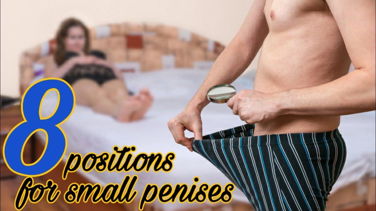 Erotic Pictures Bukkake mgp jayna
