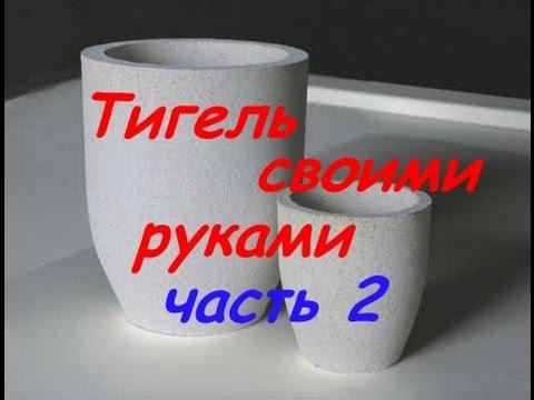 Анатолий Кузнецов. Бабий Яр