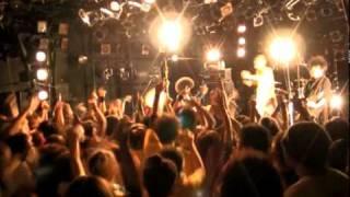 2010年1月17日、渋谷クラブクアトロ 「太陽族☆The Sun's Songツアー2009...