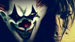 HELDMASCHINE - Maskenschlacht (OFFICIAL VIDEO) (HD)