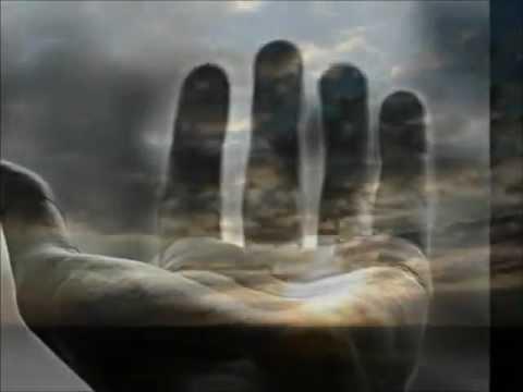 ADVIENTO 2014-TIEMPO DE PREPARAR EL CORAZÓN- Sol de justicia concédenos la Paz