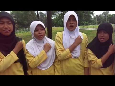 Hymne SMAN Pintar Kuansing.MP4