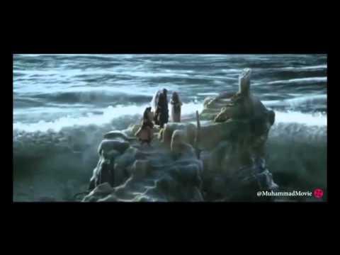 Muhammad The Messenger Of God _ Seaside Village_ Trailer HD _ Majid Majidi