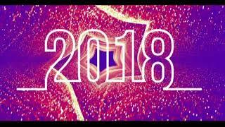 Si do të jetë muaji i parë i vitit 2018 për çdo shenjë horoskopi?