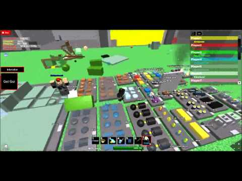 how to make a soccer game on roblox