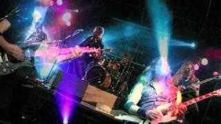 Italian metal: Arthemis - The End Of The World