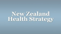 hqdefault - Nz Diabetes Association