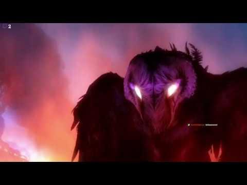 #OriTheGame el Monte Horu y el juego al 100% [FINAL] - Gameplay Español - #6
