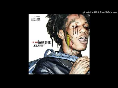 Lil Wop - Rockstar Lifestyle ft. Lil Durk, Trippie Redd & Lost Tribe (Prod. by FML)