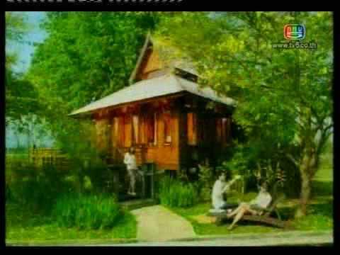 บ้านสวนเฟื่องฟ้า รีสอร์ท