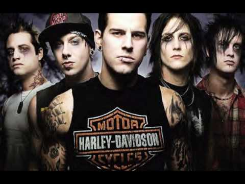 avenged sevenfold scream instrumental with kick drum overcharged youtube. Black Bedroom Furniture Sets. Home Design Ideas