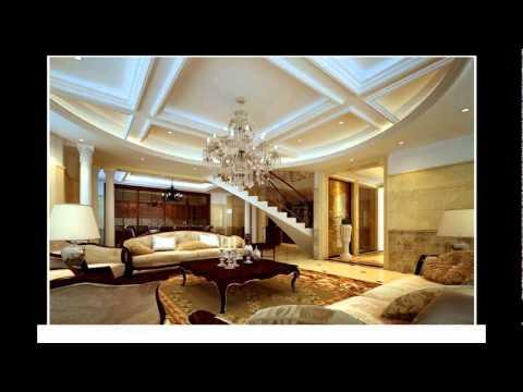 Fedisa Interior Designer Colour Consultant Kitchens Bathrooms Furniture Window Treatments