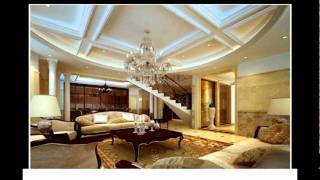 Fedisa Interior Designer, Colour Consultant, Kitchens, Bathrooms, Furniture, Window Treatments,