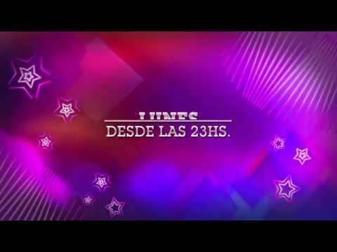 Agenda Carnaval – Lunes 26 de Febrero