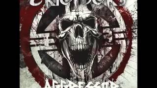 Ektomorf  - Aggressor -  Emotionless World