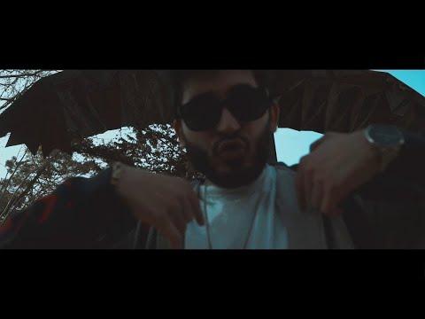Aspova - AKBABALAR (Video)