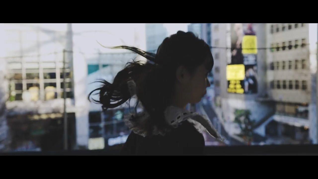 SLEE – 絶対最大瞬間風速 (Zettai Saidai Shunkan Fūsoku)