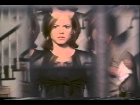 Murder In Mind Trailer 1997