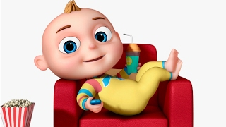 Çocuklar İçin Bluefox Zune Çocuk TV Saati Bölüm | Komik Karikatürler | Karikatür Animasyon Çocuklar