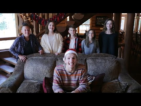 Get to Know Bethel Music Kids