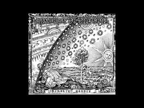 Memory's Garden  - Windows to the Soul