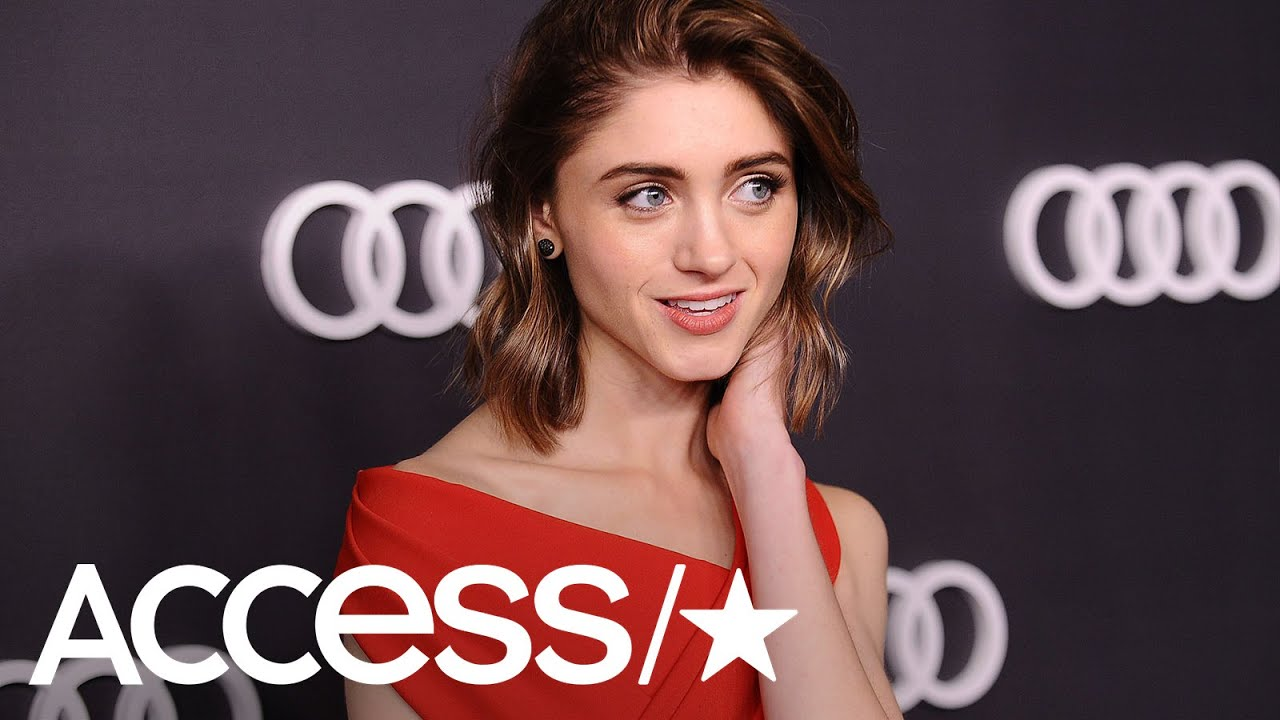 Youtube Natalia Dyer nudes (43 foto and video), Topless, Is a cute, Twitter, panties 2015