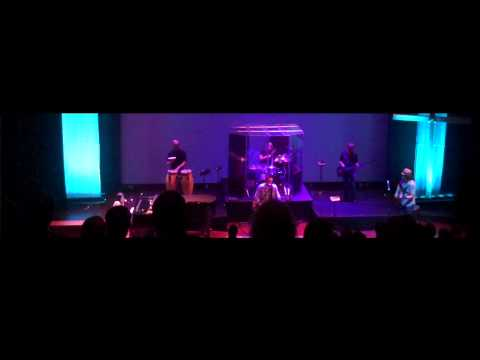 Revelation Song [Palm Beach Community Church Band]