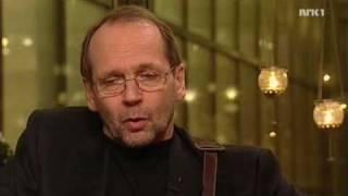 Ole Paus - Fortellingen om Josef + Deilig er jorden (2007)