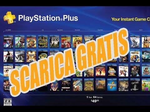 Come Disinstallare Giochi PS4 | Guida | InfoDrones.It