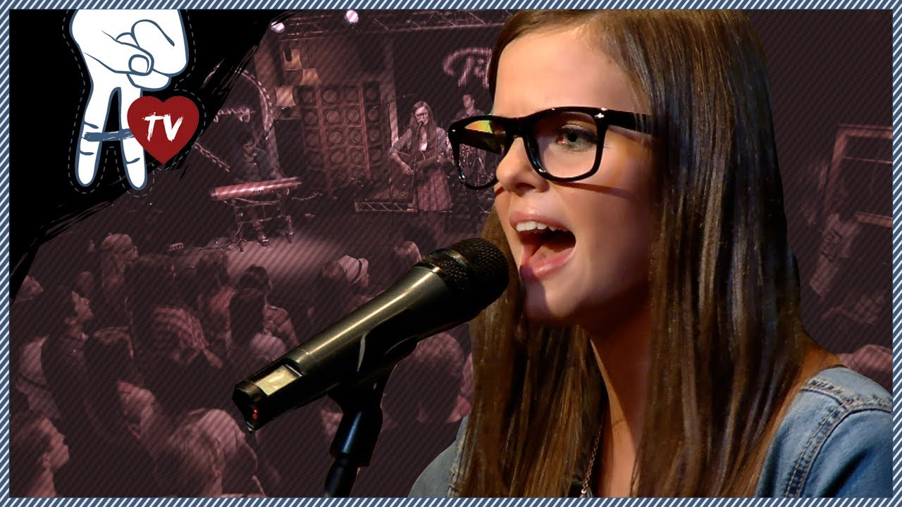 baby i love you tiffany alvord mp3 song