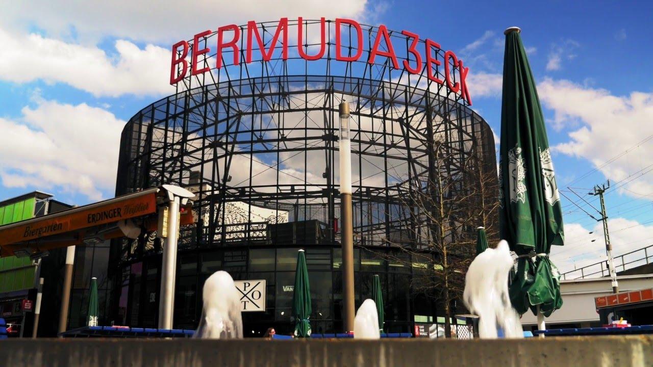 Kinoprogramm Bochum Innenstadt