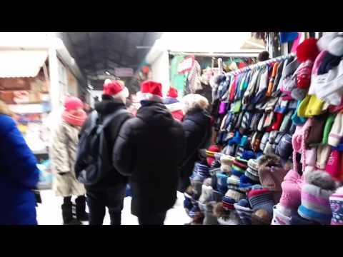 сайт знакомств в краматорске украина