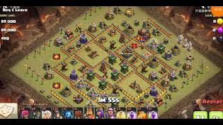 Learn how to 3 star max th 10 in warby this series of videos (part-2)