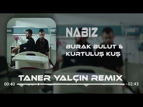 Azra Yünlü - Biliyorum [ Official Video Klip ]