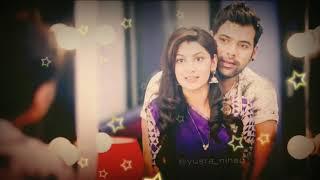 Kumkum bhagya song / tv serial song / zee tv / #romantic tv serial songs / best tv serial song /