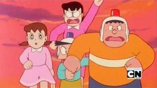 Doraemon E299