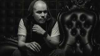 DJ Michael Trance- Behind the scenes photo shoot