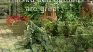 Vegetable Gardening, Vegtable Garden Plans, Vegetable Garden Layout, Vegetable Garden Ideas