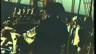 John Paul Jones (1959)part8 of 9