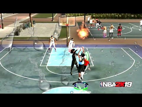 nba2k19-top-6-best-jumpshots-in-nba-2k19-for-any-archetype-build