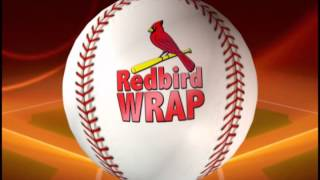 Kfvs - Hhda Billboard - Redbird Wrap 2013
