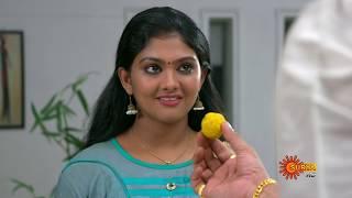 Oridathoru Rajakumari - Episode 20 | 7th June 19 | Surya TV Serial