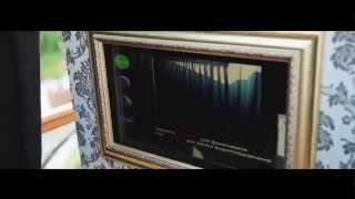Аренда фотокабины фотобудки в Сочи(Фотокабина — всегда гвоздь программы. Кто откажется от моментальных фотографий в кругу друзей и близких?..., 2014-07-27T07:34:36.000Z)