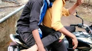 Jat  Badmash