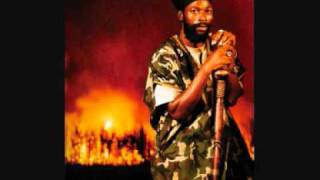 Capleton tek it off   YouTube