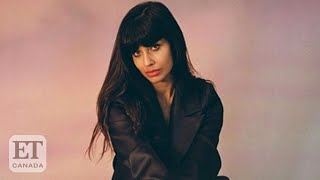 Jameela Jamil Comes Out As Queer After Casting Backlash