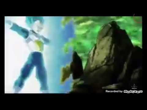 7viên ngọc rồng siêu cấp Tập 126 jiren bất khả chiến bại ⚡ 🐉🐉🐉