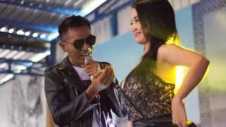 Download Lagu GERRY M Feat LALA WIDI - HADIRMU BAGAI DALAM MIMPI - DENAZ MUSIC mp3