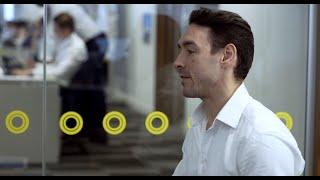 JustEat CISO talks security, data & talent: Empiric's NextTech Insider